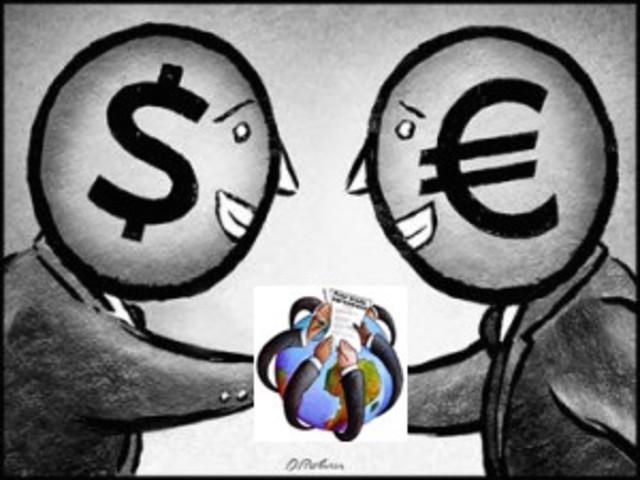 Acuerdo General sobre Aranceles y Comercio