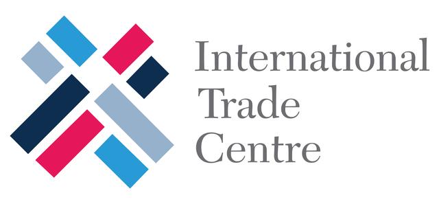 Creación del centro de comercio internacional (CCI)