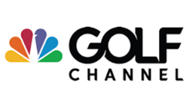 An ownership group led by Joe Gibbs and Arnold Palmer announce plans for The Golf Channel, a 24-hour, 365-day cable service.