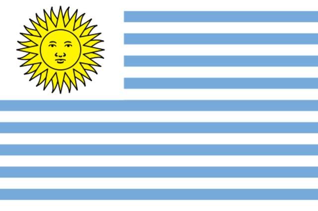 Firma acta final de la Ronda Uruguay