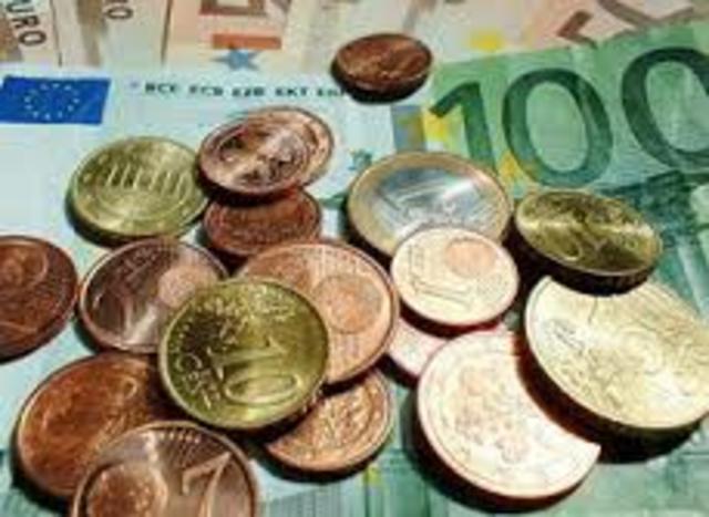 Acuerdo sobre servicios financieros