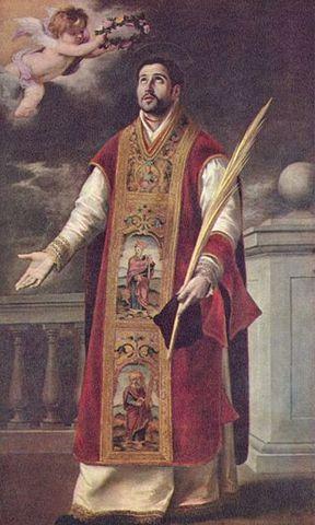 Mártires de Córdoba