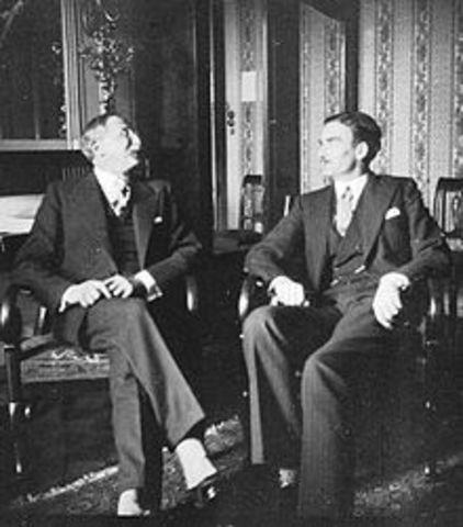 Comité de no intervención (1936)