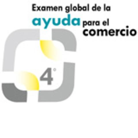 Examen Global de la Ayuda para el Comercio