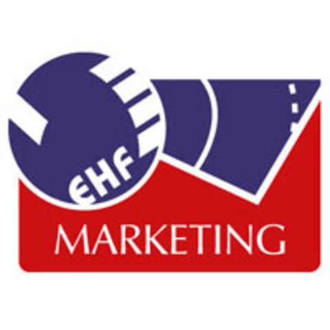 The birth of EHF Marketing GmbH