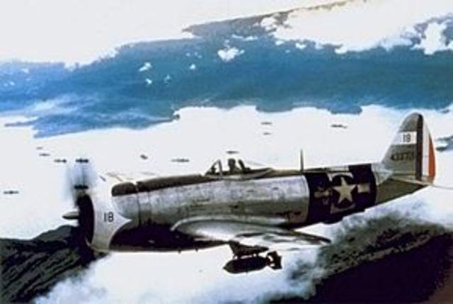 año de 1945
