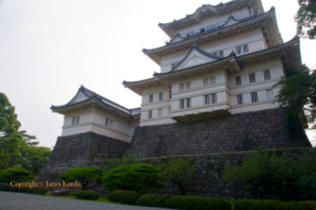 Siege of Odawara