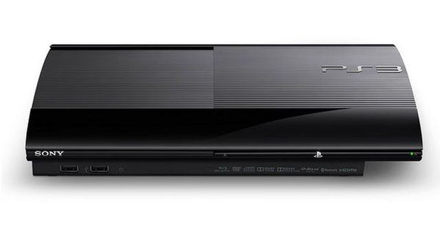 Playstation 3's security is attacked