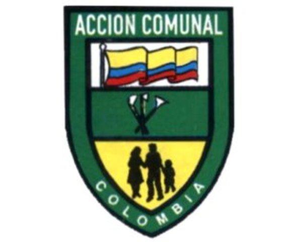 Juntas de Acción Comunal en Villavicencio buscan elegir sus propios candidados a Concejo y Asamblea