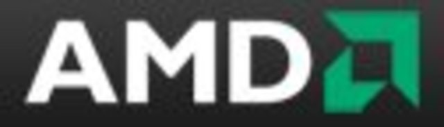 Advanced Micro Devices (AMD) is founded on May 1, 1969.
