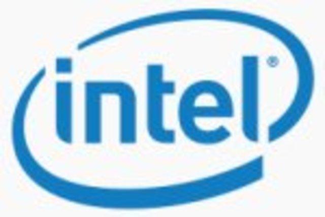 Intel releases the Core 2 Duo processor E7500 (3M Cache, 2.93 GHz, 1066 MHz FSB) January 18, 2009