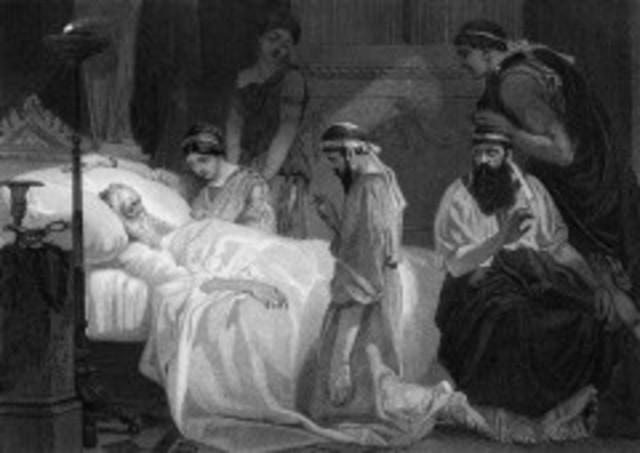 Century of Pericles
