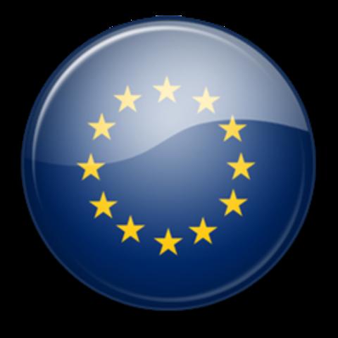 U. Europea condena masacre de las Farc
