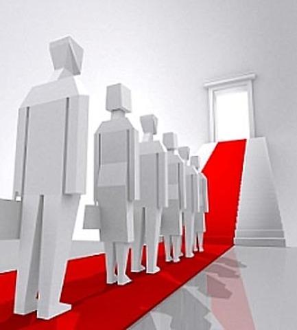 El desempleo y su aspecto oculto: resentimiento social 12% 21 %