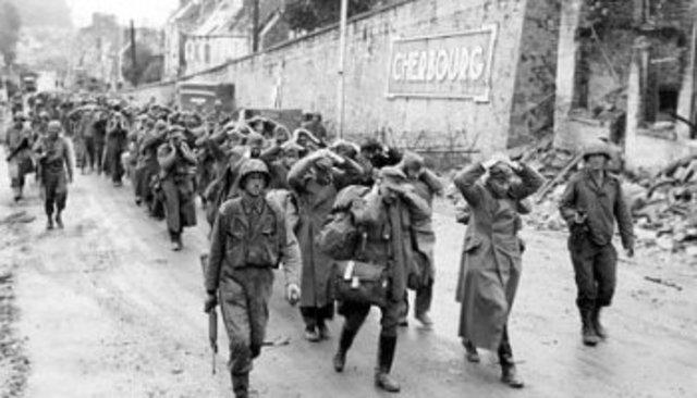 Costes humanos y consecuencias económicas y sociales de la guerra