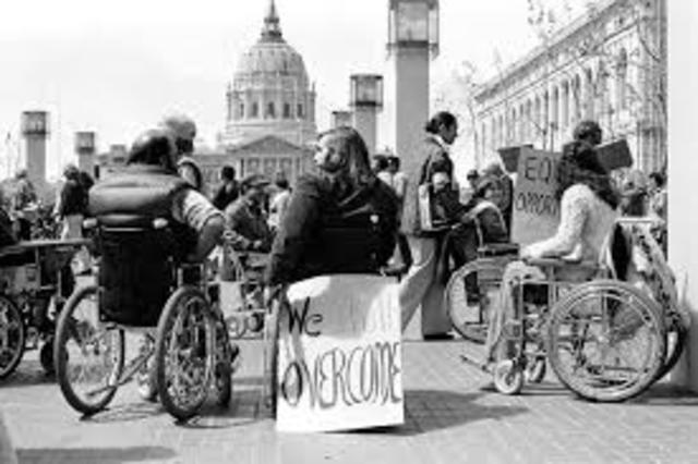 The Rehabilitation of 1973