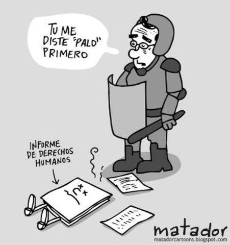 U. DE GEORGETOWN Uribe empezó su cátedra