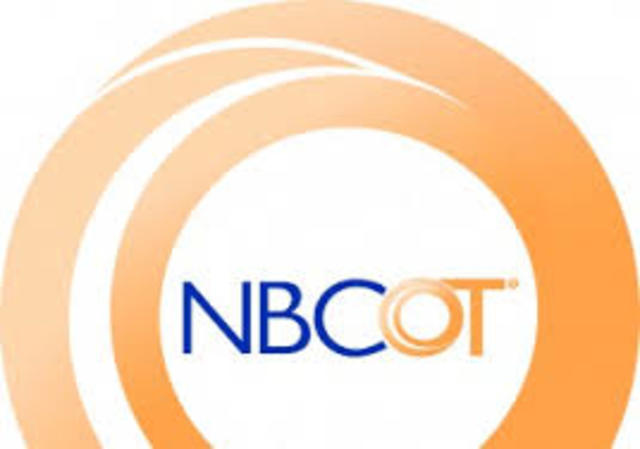 NBCOT formed