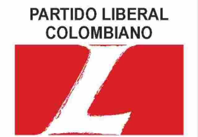 Gobierno celebró respaldo del Partido Liberal al acuerdo de unidad nacional