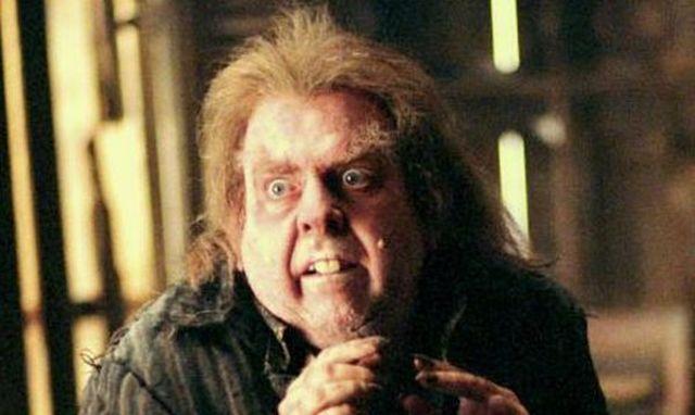 Pettigrew Exposed Part 2
