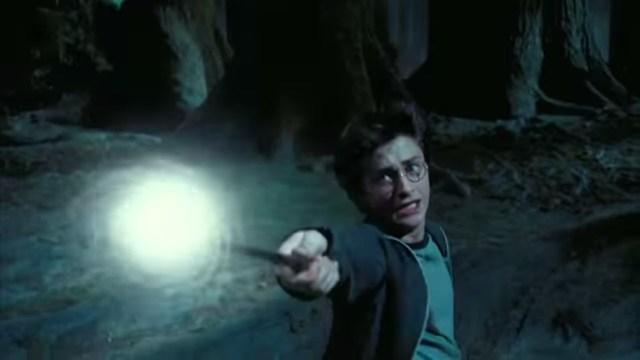 Pettigrew Exposed Part 4