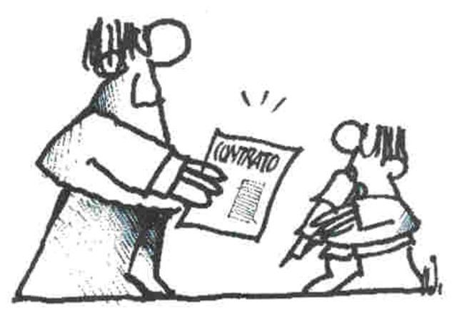 Ley 10 de 1934