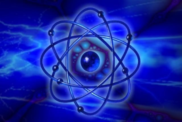 Teoría Química
