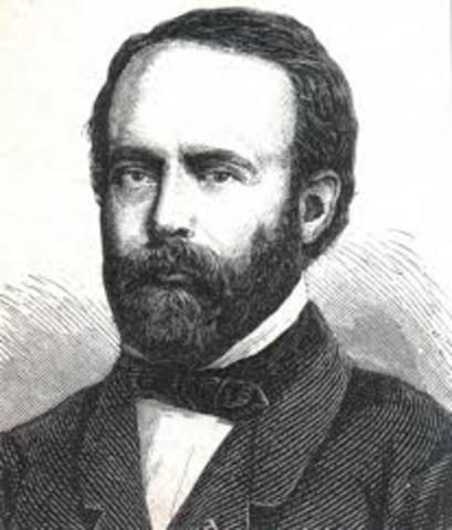 Henry Etienne