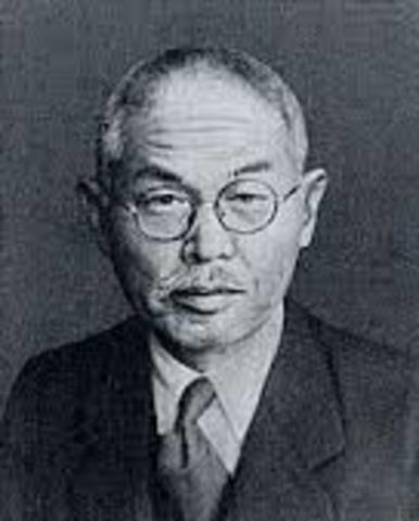 Kotaro Honda