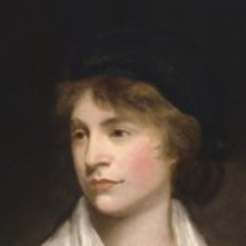 Vindication of the Rights of Woman (Wollstonecraft, 1792)