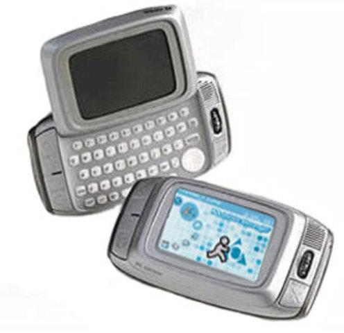 Experiencias web en celulares