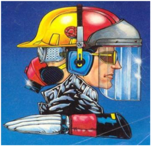 Año 1986