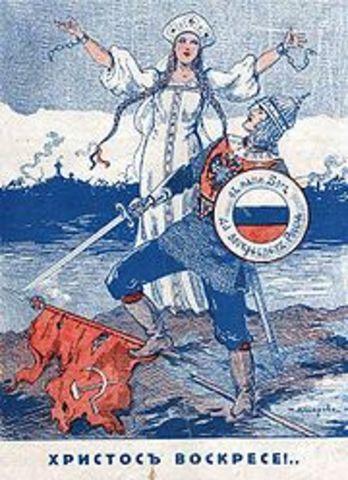 Battle of Bogdat