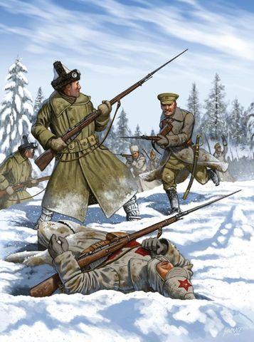 Battle of Tulgas