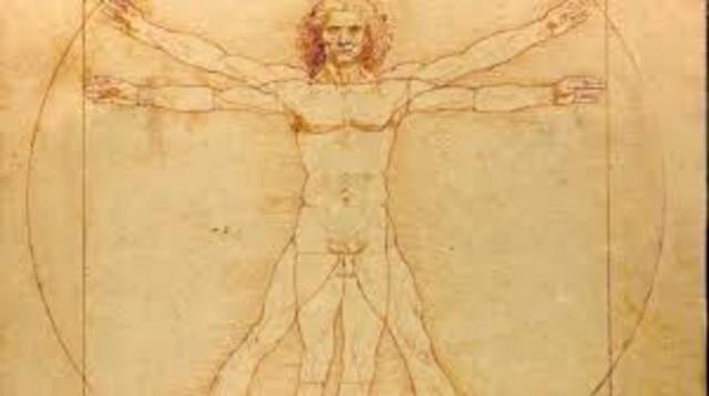 El Renacimiento y  El Humanismo.