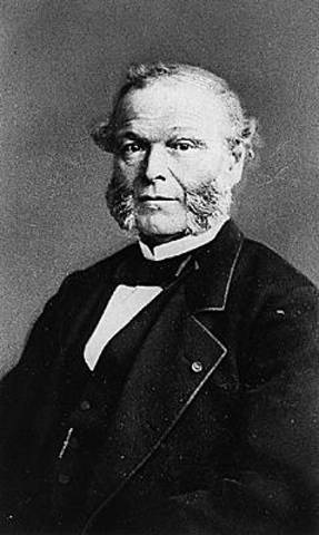 Charles  Adolphe
