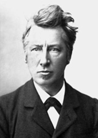 Jacobus Hendricus