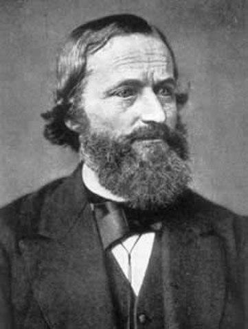Robert Kilchhoff