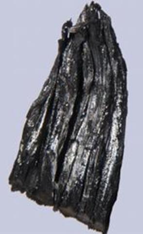 Boishaudran