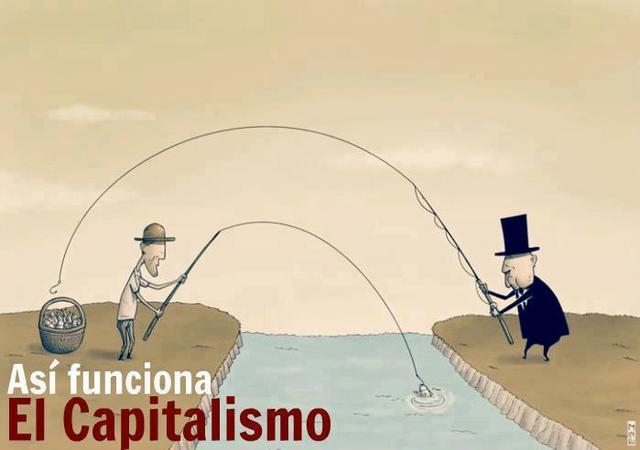Social ( Capitalismo)