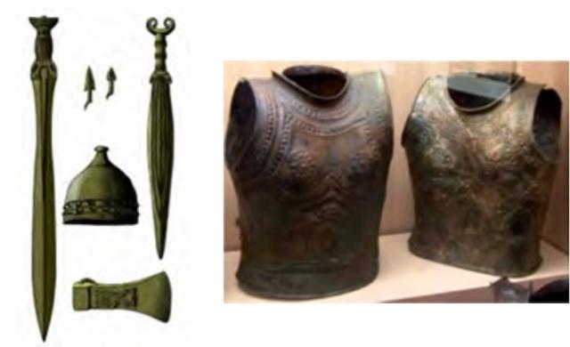 Edad de bronce