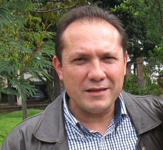 Fuerte choque verbal entre concejal de 'la U' y el Contralor de Bogotá
