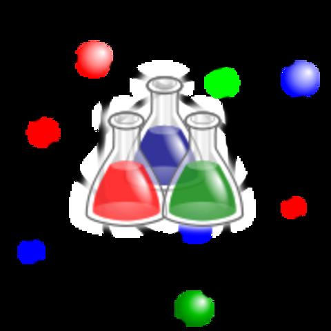Química Fisica