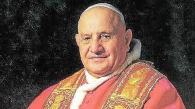Papa juan XXII