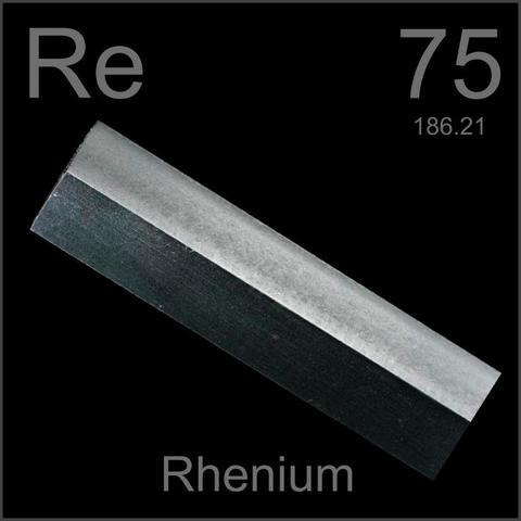 renio