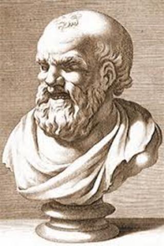 Democrito (470.380)