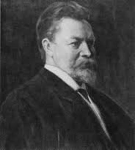 Johann Rudolf Glauber(1604-68)