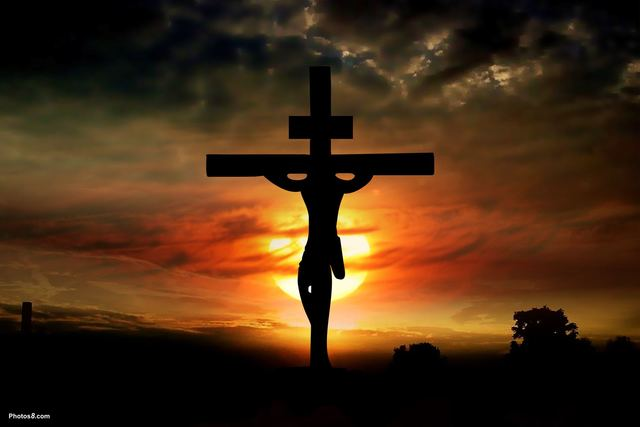 Roman Crucifiction and the death of Christ