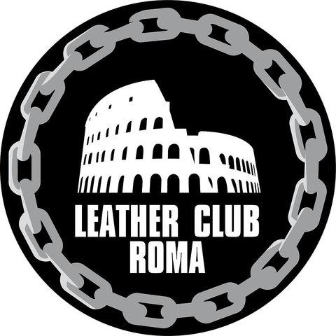 CLUB DE ROMA