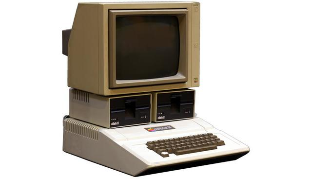 4 generación de computadoras